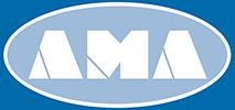 Logo  AMA S.p.A.